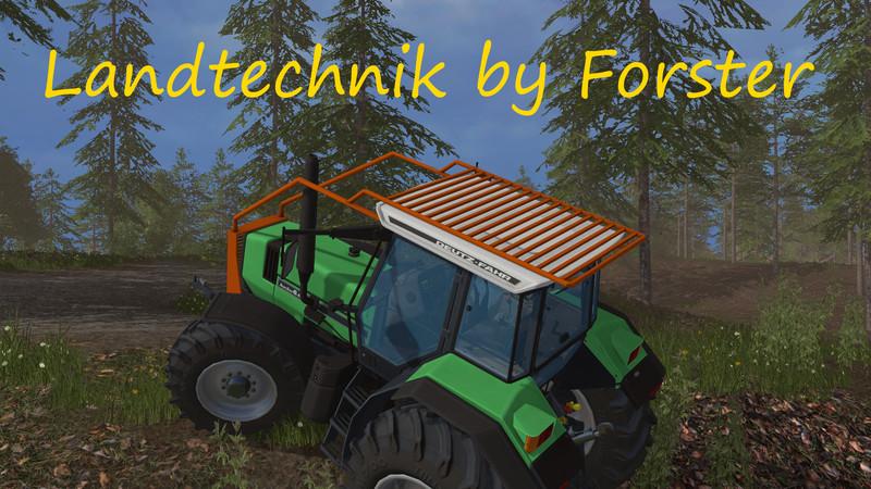 скачать игру forestry 2015