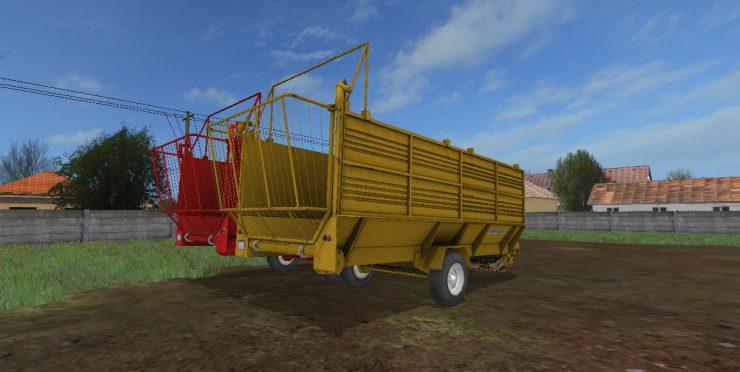 farming simulator 2018 download mod apk